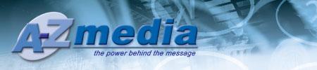 PORTFOLIO | A-Z Media Group