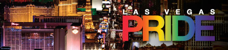 PORTFOLIO | Las Vegas PRIDE